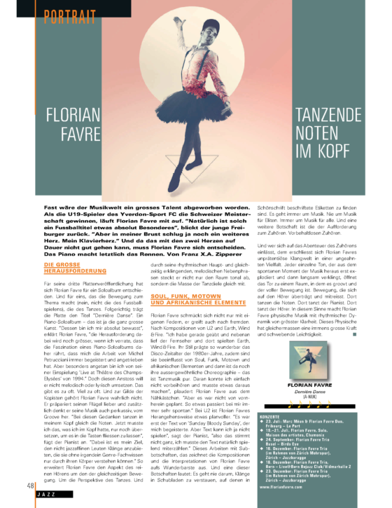 JNM 04 2015 low klein 21 Pianist Florian Favre