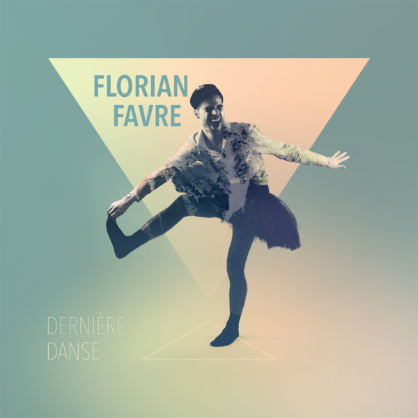 ANUK0016 Florian Favre Cover 72dpi 1600px neu Pianist Florian Favre